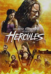 ดูหนังออนไลน์ฟรี Hercules (2014) เฮอร์คิวลีส หนังเต็มเรื่อง หนังมาสเตอร์ ดูหนังHD ดูหนังออนไลน์ ดูหนังใหม่