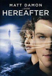 ดูหนังออนไลน์ฟรี Hereafter (2010) ความตาย ความรัก ความผูกพัน หนังเต็มเรื่อง หนังมาสเตอร์ ดูหนังHD ดูหนังออนไลน์ ดูหนังใหม่
