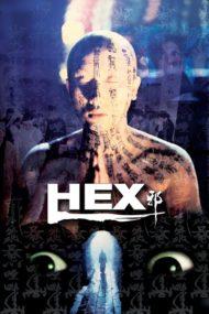 ดูหนังออนไลน์ฟรี Hex Xie (1980) หนังเต็มเรื่อง หนังมาสเตอร์ ดูหนังHD ดูหนังออนไลน์ ดูหนังใหม่