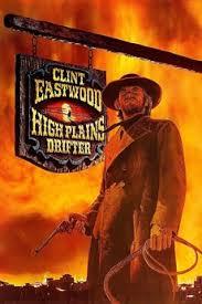 ดูหนังออนไลน์ฟรี High Plains Drifter (1973) ชาติสิงห์นิรนาม หนังเต็มเรื่อง หนังมาสเตอร์ ดูหนังHD ดูหนังออนไลน์ ดูหนังใหม่