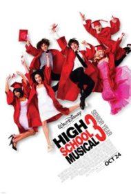 ดูหนังออนไลน์ฟรี High School Musical 3 Senior Year (2008) มือถือไมค์หัวใจปิ๊งรัก 3 หนังเต็มเรื่อง หนังมาสเตอร์ ดูหนังHD ดูหนังออนไลน์ ดูหนังใหม่