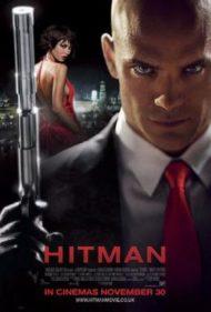 ดูหนังออนไลน์ฟรี Hitman (2007) ฮิทแมน โคตรเพชฌฆาต 47 หนังเต็มเรื่อง หนังมาสเตอร์ ดูหนังHD ดูหนังออนไลน์ ดูหนังใหม่