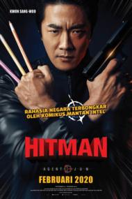 ดูหนังออนไลน์ฟรี Hitman Agent Jun (2020) มือสังหารสายอาร์ต หนังเต็มเรื่อง หนังมาสเตอร์ ดูหนังHD ดูหนังออนไลน์ ดูหนังใหม่