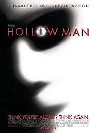 ดูหนังออนไลน์ฟรี Hollow Man (2000) มนุษย์ไร้เงา หนังเต็มเรื่อง หนังมาสเตอร์ ดูหนังHD ดูหนังออนไลน์ ดูหนังใหม่