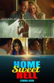 ดูหนังออนไลน์ฟรี Home Sweet Hell (2015) ผัวละเหมี่ย เมียละโหด หนังเต็มเรื่อง หนังมาสเตอร์ ดูหนังHD ดูหนังออนไลน์ ดูหนังใหม่