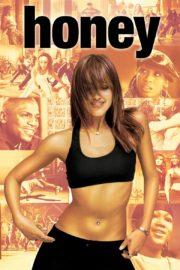 ดูหนังออนไลน์ฟรี Honey (2003) ฮันนี่ ขยับรัก จังหวะร้อน หนังเต็มเรื่อง หนังมาสเตอร์ ดูหนังHD ดูหนังออนไลน์ ดูหนังใหม่
