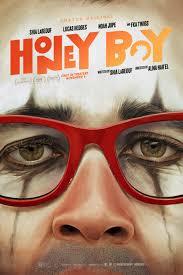 ดูหนังออนไลน์ฟรี Honey Boy (2019) เด็กชายผิวสีน้ำผึ้ง หนังเต็มเรื่อง หนังมาสเตอร์ ดูหนังHD ดูหนังออนไลน์ ดูหนังใหม่