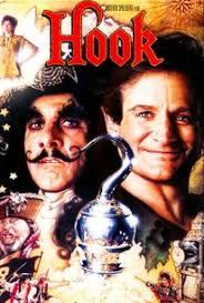 ดูหนังออนไลน์ฟรี Hook (1991) อภินิหารนิรแดน หนังเต็มเรื่อง หนังมาสเตอร์ ดูหนังHD ดูหนังออนไลน์ ดูหนังใหม่