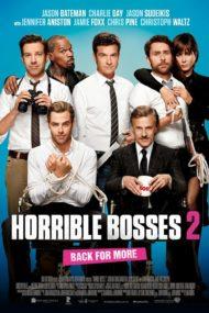ดูหนังออนไลน์ฟรี Horrible Bosses 2 (2014) รวมหัวสอย เจ้านายจอมแสบ 2 หนังเต็มเรื่อง หนังมาสเตอร์ ดูหนังHD ดูหนังออนไลน์ ดูหนังใหม่