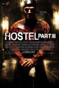 ดูหนังออนไลน์ฟรี Hostel 3 (2011) นรกรอชำแหละ 3 หนังเต็มเรื่อง หนังมาสเตอร์ ดูหนังHD ดูหนังออนไลน์ ดูหนังใหม่