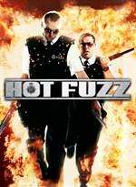 ดูหนังออนไลน์ฟรี Hot Fuzz (2007) โปลิศ โครตเเมน หนังเต็มเรื่อง หนังมาสเตอร์ ดูหนังHD ดูหนังออนไลน์ ดูหนังใหม่
