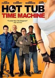 ดูหนังออนไลน์ฟรี Hot Tub Time Machine (2010) สี่เกลอเจาะเวลาป่วนอดีต หนังเต็มเรื่อง หนังมาสเตอร์ ดูหนังHD ดูหนังออนไลน์ ดูหนังใหม่