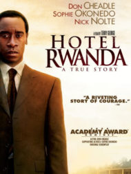 ดูหนังออนไลน์ฟรี Hotel Rwanda (2004) รวันดา ความหวังไม่สิ้นสูญ หนังเต็มเรื่อง หนังมาสเตอร์ ดูหนังHD ดูหนังออนไลน์ ดูหนังใหม่