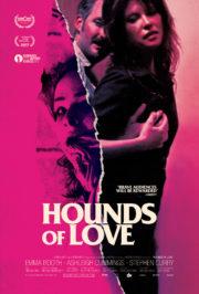 ดูหนังออนไลน์ฟรี Hounds of Love (2016) รักระยำ คู่รักฆาตกร หนังเต็มเรื่อง หนังมาสเตอร์ ดูหนังHD ดูหนังออนไลน์ ดูหนังใหม่