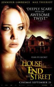 ดูหนังออนไลน์ฟรี House At The End of The Street (2012) บ้านช็อคสุดถนน หนังเต็มเรื่อง หนังมาสเตอร์ ดูหนังHD ดูหนังออนไลน์ ดูหนังใหม่