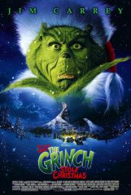 ดูหนังออนไลน์ฟรี How the Grinch Stole Christmas (2000) เดอะกริ๊นช์ ตัวเขียวป่วนเมือง หนังเต็มเรื่อง หนังมาสเตอร์ ดูหนังHD ดูหนังออนไลน์ ดูหนังใหม่