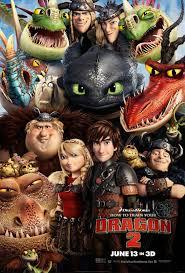 ดูหนังออนไลน์ฟรี How to Train Your Dragon 2 (2014) อภินิหารไวกิ้งพิชิตมังกร 2 หนังเต็มเรื่อง หนังมาสเตอร์ ดูหนังHD ดูหนังออนไลน์ ดูหนังใหม่