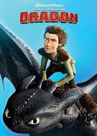 ดูหนังออนไลน์ฟรี How to Train Your Dragon (2010) อภินิหารไวกิ้งพิชิตมังกร หนังเต็มเรื่อง หนังมาสเตอร์ ดูหนังHD ดูหนังออนไลน์ ดูหนังใหม่