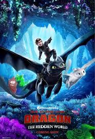 ดูหนังออนไลน์ฟรี How to Train Your Dragon 3 (2019) อภินิหารไวกิ้งพิชิตมังกร 3 หนังเต็มเรื่อง หนังมาสเตอร์ ดูหนังHD ดูหนังออนไลน์ ดูหนังใหม่