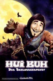 ดูหนังออนไลน์ฟรี Hui Buh The Castle Ghost (2006) ฮุยบุห์ คฤหาสน์ผีสุดฮา หนังเต็มเรื่อง หนังมาสเตอร์ ดูหนังHD ดูหนังออนไลน์ ดูหนังใหม่