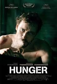 ดูหนังออนไลน์ฟรี Hunger (2008) อด (ตาย) เพื่อปลดแอก หนังเต็มเรื่อง หนังมาสเตอร์ ดูหนังHD ดูหนังออนไลน์ ดูหนังใหม่
