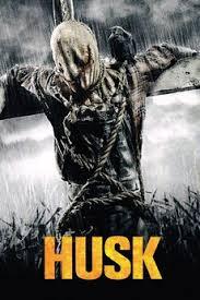 ดูหนังออนไลน์ฟรี Husk (2011) มิติสยอง 7 ป่าช้า ไร่ข้าวโพดโหดจิตหลอน หนังเต็มเรื่อง หนังมาสเตอร์ ดูหนังHD ดูหนังออนไลน์ ดูหนังใหม่