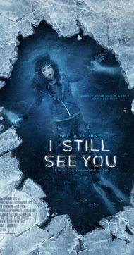 ดูหนังออนไลน์ฟรี I Still See You (2018) วิญญาณ เห็น ตาย หนังเต็มเรื่อง หนังมาสเตอร์ ดูหนังHD ดูหนังออนไลน์ ดูหนังใหม่