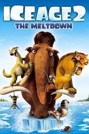ดูหนังออนไลน์ฟรี Ice Age 2 The Meltdown (2006) ไอซ์ เอจ 2 เจาะยุคน้ำแข็งมหัศจรรย์ หนังเต็มเรื่อง หนังมาสเตอร์ ดูหนังHD ดูหนังออนไลน์ ดูหนังใหม่