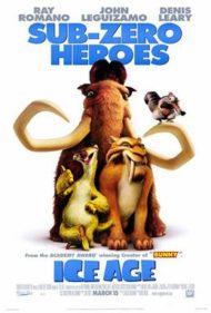 ดูหนังออนไลน์ฟรี Ice Age (2002) ไอซ์ เอจ เจาะยุคน้ำแข็งมหัศจรรย์ หนังเต็มเรื่อง หนังมาสเตอร์ ดูหนังHD ดูหนังออนไลน์ ดูหนังใหม่