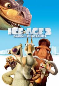 ดูหนังออนไลน์ฟรี Ice Age 3 Dawn Of The Dinosaurs (2009) ไอซ์ เอจ 3 จ๊ะเอ๋ไดโนเสาร์ หนังเต็มเรื่อง หนังมาสเตอร์ ดูหนังHD ดูหนังออนไลน์ ดูหนังใหม่