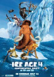 ดูหนังออนไลน์ฟรี Ice Age 4 Continental Drift (2012) ไอซ์ เอจ 4 กำเนิดแผ่นดินใหม่ หนังเต็มเรื่อง หนังมาสเตอร์ ดูหนังHD ดูหนังออนไลน์ ดูหนังใหม่