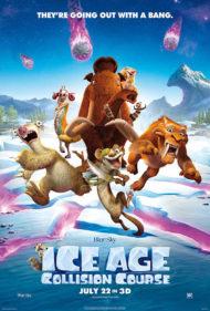 ดูหนังออนไลน์ฟรี Ice Age 5 Collision Course (2016) ไอซ์ เอจ ผจญอุกกาบาตสุดอลเวง หนังเต็มเรื่อง หนังมาสเตอร์ ดูหนังHD ดูหนังออนไลน์ ดูหนังใหม่