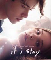 ดูหนังออนไลน์ฟรี If I Stay (2014) ถ้าฉันอยู่ หนังเต็มเรื่อง หนังมาสเตอร์ ดูหนังHD ดูหนังออนไลน์ ดูหนังใหม่