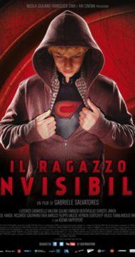 ดูหนังออนไลน์ฟรี Il ragazzo invisibile (2014) อินวิซิเบิ้ล เด็กพลังล่องหน หนังเต็มเรื่อง หนังมาสเตอร์ ดูหนังHD ดูหนังออนไลน์ ดูหนังใหม่