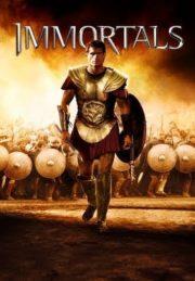 ดูหนังออนไลน์ฟรี Immortals (2011) เทพเจ้าธนูอมตะ หนังเต็มเรื่อง หนังมาสเตอร์ ดูหนังHD ดูหนังออนไลน์ ดูหนังใหม่