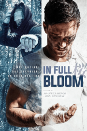 ดูหนังออนไลน์ฟรี In Full Bloom (2019) หนังเต็มเรื่อง หนังมาสเตอร์ ดูหนังHD ดูหนังออนไลน์ ดูหนังใหม่