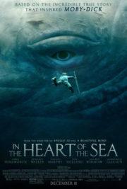 ดูหนังออนไลน์ฟรี In The Heart Of The Sea (2015) หัวใจเพชฌฆาตวาฬมหาสมุทร หนังเต็มเรื่อง หนังมาสเตอร์ ดูหนังHD ดูหนังออนไลน์ ดูหนังใหม่
