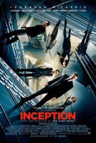 ดูหนังออนไลน์ฟรี Inception (2010) อินเซ็ปชั่น จิตพิฆาตโลก หนังเต็มเรื่อง หนังมาสเตอร์ ดูหนังHD ดูหนังออนไลน์ ดูหนังใหม่