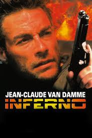 ดูหนังออนไลน์ฟรี Inferno (1999) คนดุนรกเดือด หนังเต็มเรื่อง หนังมาสเตอร์ ดูหนังHD ดูหนังออนไลน์ ดูหนังใหม่