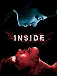 ดูหนังออนไลน์ฟรี Inside (2007) หนังเต็มเรื่อง หนังมาสเตอร์ ดูหนังHD ดูหนังออนไลน์ ดูหนังใหม่