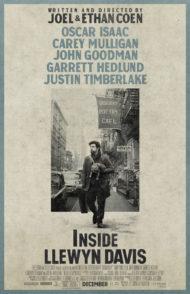 ดูหนังออนไลน์HD Inside Llewyn Davis (2013) คน กีต้าร์ แมว หนังเต็มเรื่อง หนังมาสเตอร์ ดูหนังHD ดูหนังออนไลน์ ดูหนังใหม่