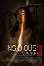 ดูหนังออนไลน์ฟรี Insidious Chapter 3 (2015) วิญญาณตามติด 3 หนังเต็มเรื่อง หนังมาสเตอร์ ดูหนังHD ดูหนังออนไลน์ ดูหนังใหม่