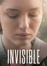 ดูหนังออนไลน์ฟรี Invisible (2017) หนังเต็มเรื่อง หนังมาสเตอร์ ดูหนังHD ดูหนังออนไลน์ ดูหนังใหม่