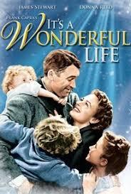 ดูหนังออนไลน์ฟรี It's a Wonderful Life (1946) หนังเต็มเรื่อง หนังมาสเตอร์ ดูหนังHD ดูหนังออนไลน์ ดูหนังใหม่