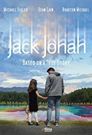 ดูหนังออนไลน์ฟรี Jack Jonah (2019) แจ็ค โจน่า บทเรียนจากยาเสพติด หนังเต็มเรื่อง หนังมาสเตอร์ ดูหนังHD ดูหนังออนไลน์ ดูหนังใหม่