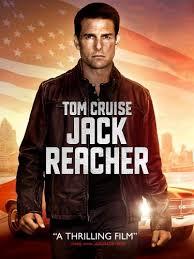 ดูหนังออนไลน์ฟรี Jack Reacher (2012) แจ็ค รีชเชอร์ ยอดคนสืบระห่ำ หนังเต็มเรื่อง หนังมาสเตอร์ ดูหนังHD ดูหนังออนไลน์ ดูหนังใหม่