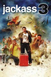 ดูหนังออนไลน์ฟรี Jackass 3 (2010) แจ๊คแอส 3 หนังเต็มเรื่อง หนังมาสเตอร์ ดูหนังHD ดูหนังออนไลน์ ดูหนังใหม่