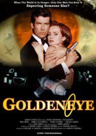 ดูหนังออนไลน์ฟรี James Bond 007 GoldenEye (1995) เจมส์ บอนด์ 007 ภาค 18: รหัสลับทลายโลก หนังเต็มเรื่อง หนังมาสเตอร์ ดูหนังHD ดูหนังออนไลน์ ดูหนังใหม่