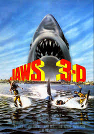 ดูหนังออนไลน์ฟรี Jaws 3-D (1983) จอว์ส 3 หนังเต็มเรื่อง หนังมาสเตอร์ ดูหนังHD ดูหนังออนไลน์ ดูหนังใหม่