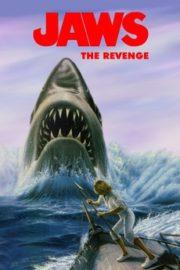ดูหนังออนไลน์ฟรี Jaws The Revenge (1987) จอว์ส 4 ล้าง แค้น หนังเต็มเรื่อง หนังมาสเตอร์ ดูหนังHD ดูหนังออนไลน์ ดูหนังใหม่